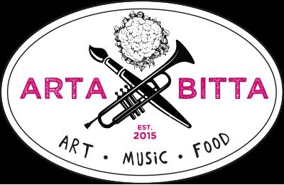 Artabitta